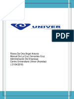 Angel Rivera.docx