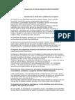 Ana Fernandes. texto fátima Lambert..pdf