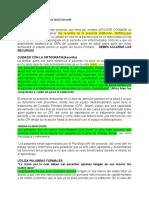 Proyecto CPI.