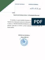 raspunsuri MMJS_privind Legea    153-1.pdf