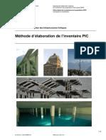 309822337-methodeskiinventarf-pdf.pdf