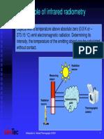 Basics Of Thermography.pdf