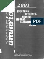 El Software ARRUMACOS Alfbetizacion Inic