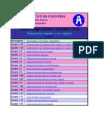 Estadisticas de Origen-Destino - ENERO- DICIEMBRE 2014.xls