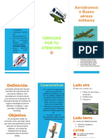 FOLLETO AERODROMOS MILITARES.docx