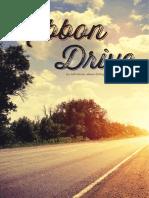 Ribbon Drive.pdf