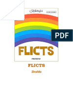 fLICTS.pdf