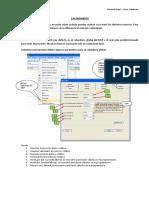 PROJECT2007-Calendarios.pdf