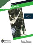 El narrador y la ficción. Cine y literatura..pdf
