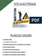 173504307-1-Le-risque-electrique.pdf