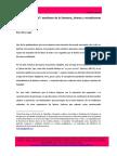 planif- microficciones lugo.pdf