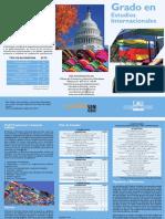 Fil Estudios Internacionales