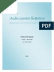 proyecto de lectura de cuentos.pdf