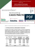 casos_practicos_contabilidad
