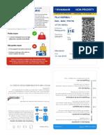 boarding-pass(1)(1).pdf
