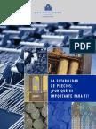 BCE Estabilidad de precios.pdf