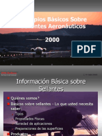 sellantes aeronauticos.pps