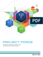 Project FORCE English