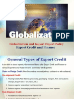 Export Credit and Finance.pptx