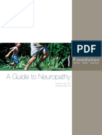 Naf What is Neuropathy Brochure(Final)