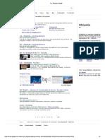 Bg - Pesquisa Google
