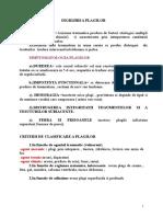 INGRIJIREA PLAGILOR.doc