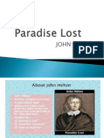 paradiselost-160118095130