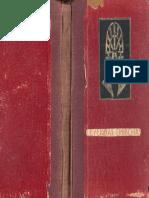 Podewils-Dürniz, Condesa Gertrudis Von_Chigys Mie - Leyendas Chibchas(PL){964}
