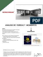 sistemas-extructurales (1)