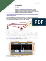 Analizador de ecos dinámicos.docx