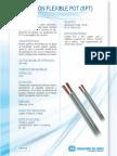 cn-018-SPT.pdf
