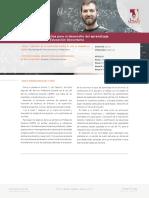 fisica-secundaria.pdf