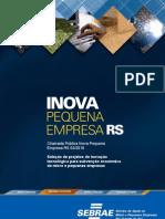 EditalInovaPERS2010