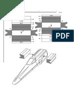 wing_mount_block_a4.pdf