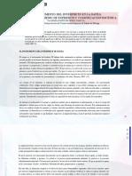 Dialnet-ElInstrumentoDelInterpreteEnLaDanza-3127760.pdf
