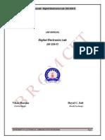 n522061f647956.pdf