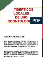 ANTISEPTICOS LOCALES.pptx