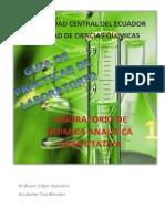 guia de laboratorio parte 1 y 2.pdf