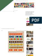 Www.amenidadesdodesign.com.Br:2014:04:Padroes Geometricos Estudos