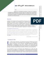 Fuentes. El componente lúdico en las clases de ELE.pdf