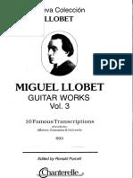 Miquel_Llobet_-guitar Works_Vol_3.pdf
