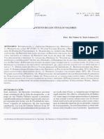 El protesto de los titulos valores.pdf