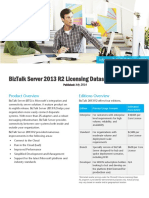 BizTalk_Server_2013_R2_Licensing_Datasheet_and_FAQ.pdf