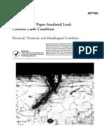 EPRI _RVM test on PILC cables.pdf