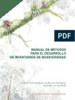 Metodos para inventario biodiv-Humboldt.pdf