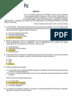 _TALLER_5_BIOLOGIA_GENETICA (1).pdf