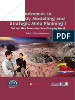 Advances in Orebody Modelling and Strategic Mine Planning I.pdf