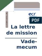 Guide Lettre de Mission-2