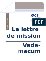 guide lettre de mission-2.doc