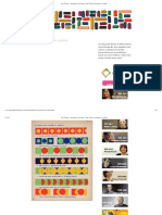 www.amenidadesdodesign.com.br:2014:04:padroes-geometricos-estudos.pdf